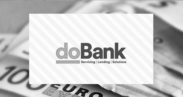 400 μικρομεσαίους πουλάνε στην ιταλική doBank!