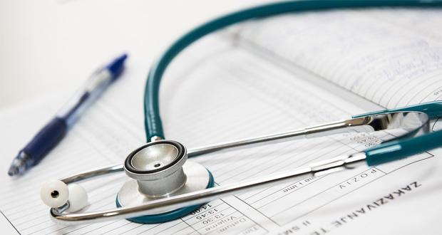 Κρίσιμες επισημάνσεις για τον χώρο της Υγείας…