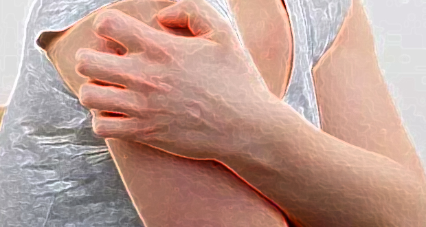 Οι ασθενείς με χρόνια κνίδωση υφίστανται συνέπειες, παρά τη θεραπεία