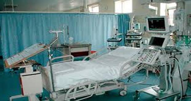 ΙΣΑ: Να ανοίξουν άμεσα τα κλειστά κρεβάτια των Μονάδων Εντατικής Θεραπείας