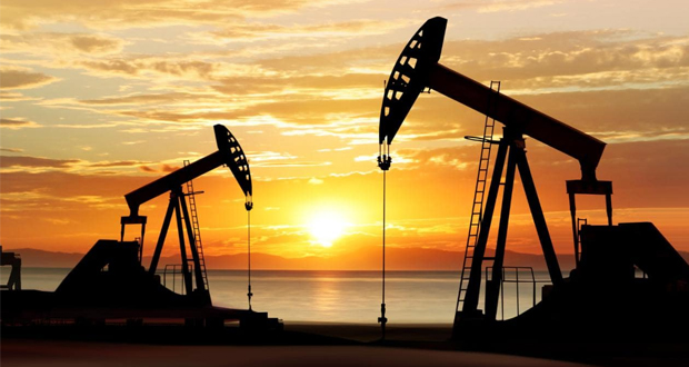 Πετρέλαιο: Εκτίναξη των τιμών στα 100 δολάρια βλέπουν οι οίκοι – Φωτιά στην… θέρμανση