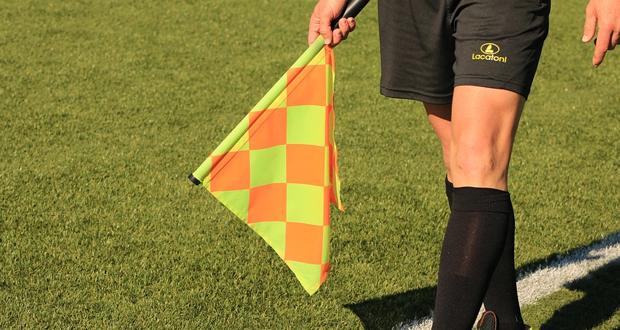 Mε τη χρήση του Video Assistant Referee…