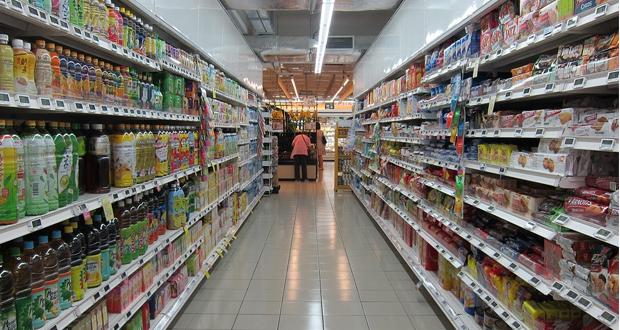 ΙΕΛΚΑ: Συγκρατημένη αισιοδοξία για πωλήσεις και οικονομικό κλίμα