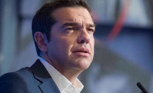 Στη Θεσσαλονίκη ο Τσίπρας το Σάββατο εν όψει ΔΕΘ