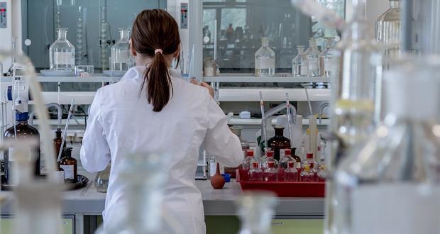 ΙΣΑ: Ανησυχία για νέα κρούσματα ιλαράς σε ιατρικό προσωπικό δημόσιων νοσοκομείων