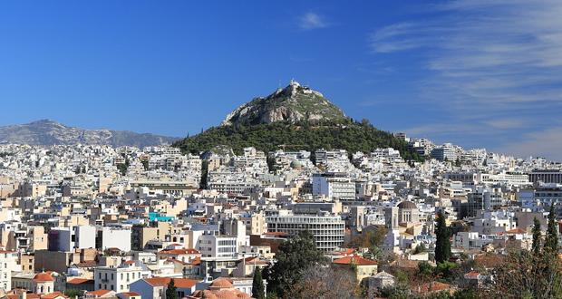 Μέχρι τέλη Αυγούστου η προανάρτηση στην Αθήνα