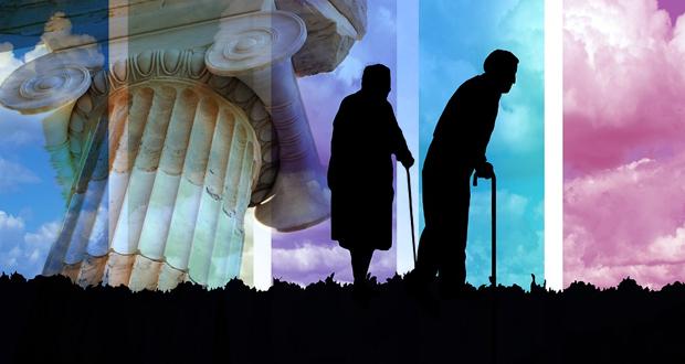 Κοινωνική ασφάλιση ή επιλογή των ιδιωτικών ασφαλιστικών εταιρειών;