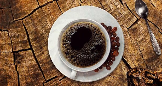 Ελληνική Ένωση Καφέ: Η επιβολή του Ειδικού Φόρου Κατανάλωσης στον καφέ κινείται αρνητικά (μελέτη)