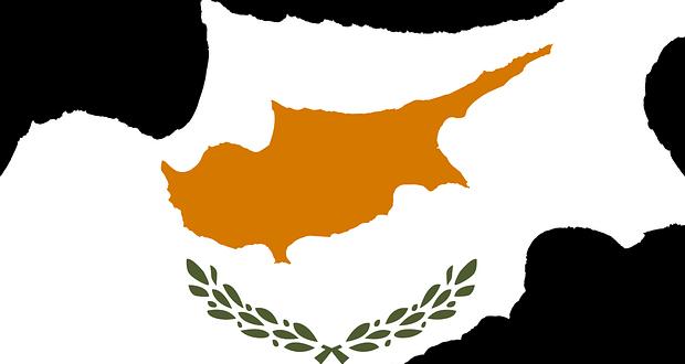 Ανίερες συμμαχίες στην Κύπρο, επικίνδυνες για το αύριό της