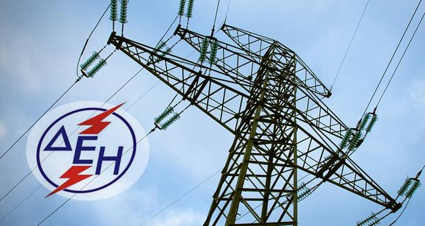 ΔΕΔΔΗΕ: Αποκατάσταση ηλεκτροδότησης και σε άλλες περιοχές