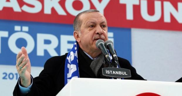 Ερντογάν και Κεμάλ τσακώνονται σε ξένο …αχυρώναγια Για τα νησιά του Αιγαίου