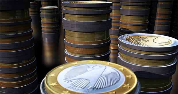 Τα εισοδηματικά κριτήρια χορήγησης του ΕΚΑΣ για το 2018!