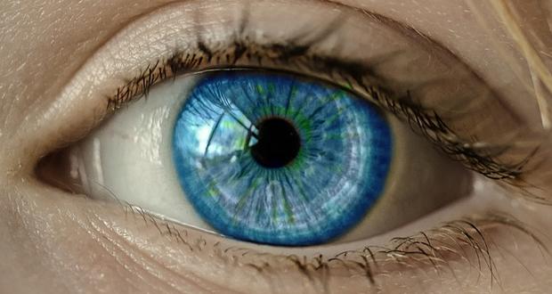 10 πράγματα που πρέπει να ξέρετε για τα μάτια σας
