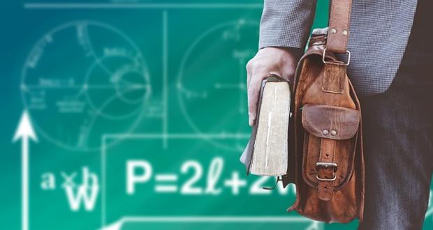 ΙΣΑ: Να παραταθεί η ασφαλιστική κάλυψη των φοιτητών έως τη λήψη πτυχίου