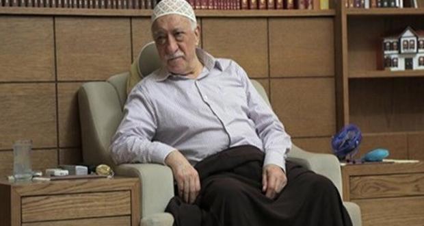Τρομακτικά τα νούμερα που παρουσιάζει το ίδιο το τουρκικό υπουργείο Εσωτερικών