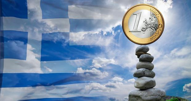 Β. ΚΟΡΚΙΔΗΣ: «Σωστή απόφαση για λάθος λόγους η παράταση μειωμένων συντελεστών ΦΠΑ στα 5 νησιά μας»