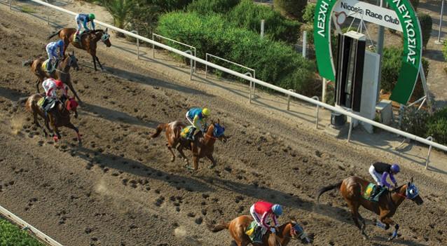Δυνατό ιπποδρομιακό διήμερο σε Ελλάδα και Κύπρο – Η αναμέτρηση των «ισχυρών» για το πρώτο κύπελλο της χρονιάς στο Μαρκόπουλο