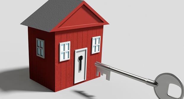 Ν. Γ. Χαριτάκης: Φορολογικό, Ασφαλιστικό και «κόκκινα» δάνεια