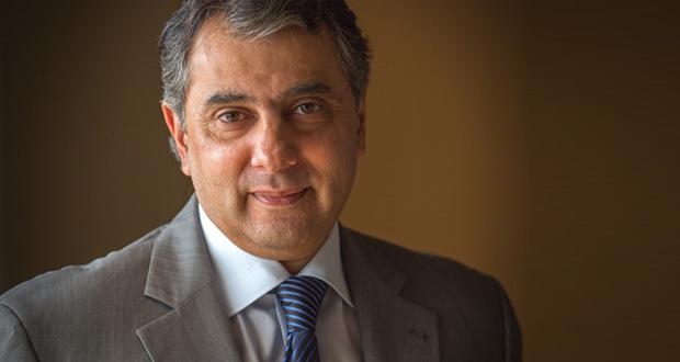 Β. Κορκίδης: Το επόμενο στάδιο είναι η επένδυση σε ανθρώπινο δυναμικό