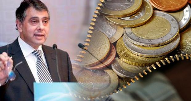 Β. Κορκίδης: «Μικρομεσαία Επιχειρηματικότητα στην Ελλάδα – παρόν και προοπτικές»