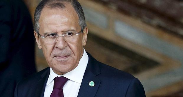 Ποια θα είναι τα αντίμετρα της Μόσχας