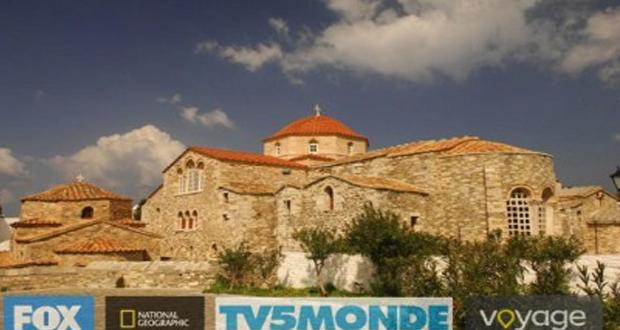 O Δήμος Παρου ξεκινά δυναμικά την τουριστική περίοδο 2018