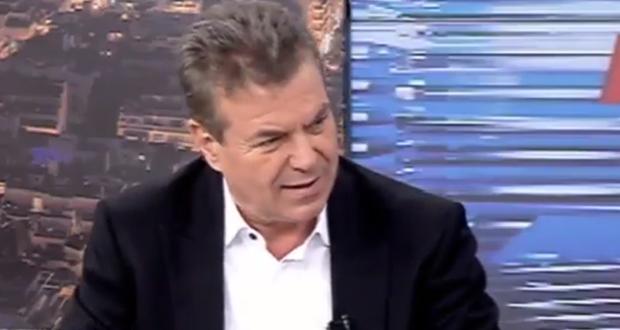 Πετρόπουλος: Και οι αγρότες στις 120 δόσεις!