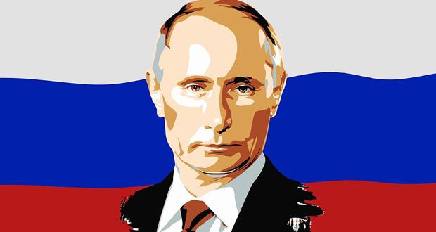 Μπρος στον κίνδυνο της αποχής από τις προεδρικές εκλογές στη Ρωσία…