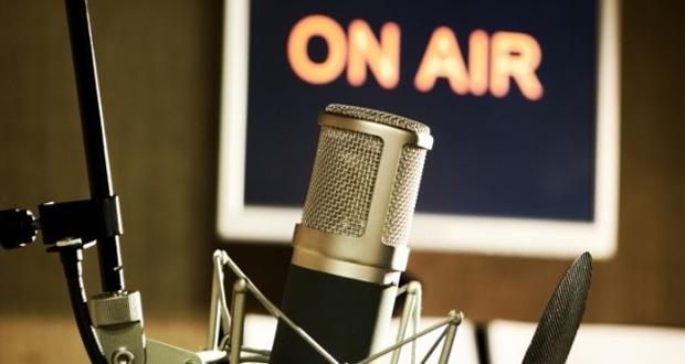 Ανάκληση βεβαιώσεων λειτουργίας για ραδιοφωνικούς σταθμούς.