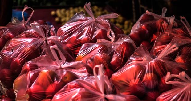 Πλαστικές σακούλες: Τρία σημεία που απαιτούν ιδιαίτερη προσοχή