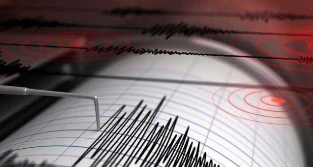 Έξυπνες συμβολές, στο ενδεχόμενο, μιας σεισμικής δονήσης!