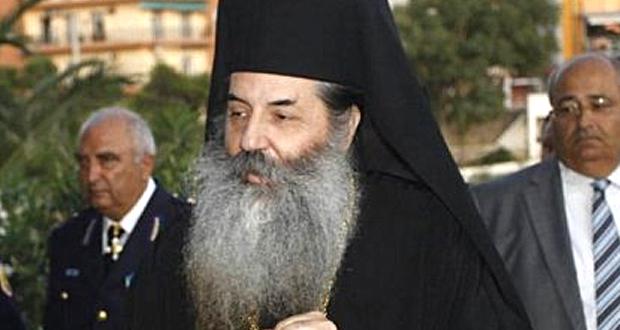 Ούτε λέξη από το Βατικανό  για την άλωση της Αγίας Σοφίας από τον τούρκο Πρόεδρο!