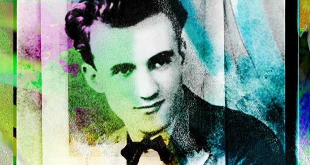 Ν. Σκαλκώτας: Δύο χαμένα χειρόγραφα στο Μουσικό Βερολίνο του 1930 – Συναυλία από τον Σύλλογο Φίλων Μουσικής στο Μέγαρο