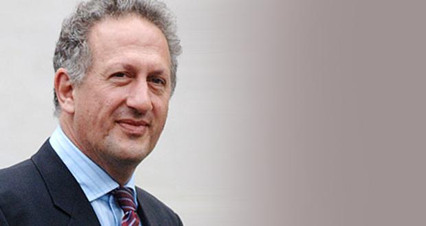 Σκανδαλίδης: «Είναι φανερό ότι η χώρα βιώνει κρίση εθνικής ηγεσίας.