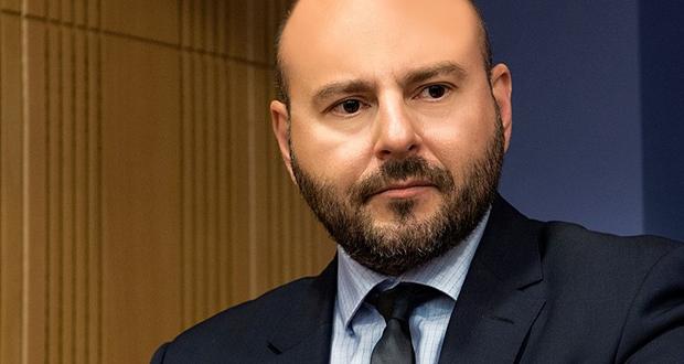 Δήλωση Στασινού για τον αιγιαλό: Η κυβέρνηση μας γυρίζει 30 χρόνια πίσω, οφείλει να αποσύρει τις διατάξεις