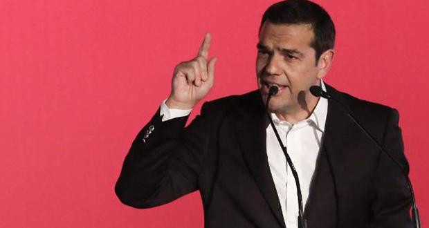 Τσίπρας: Δεν με ενδιαφέρει το πολιτικό κόστος – Αυτή η ιστορία θα τελειώσει