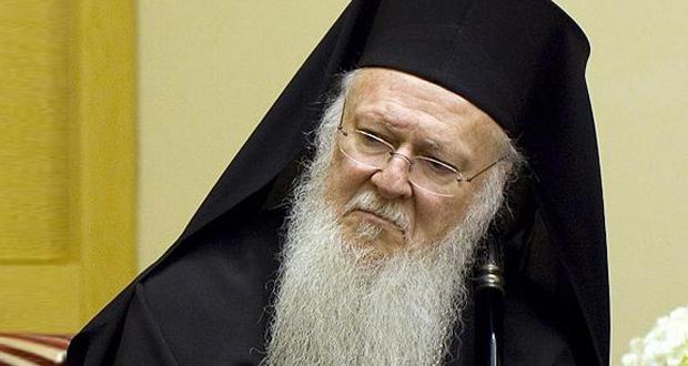 Στην Αθήνα ο Οικουμενικός Πατριάρχης – Η συνάντηση και τα εγκαίνια στο Δήλεσι