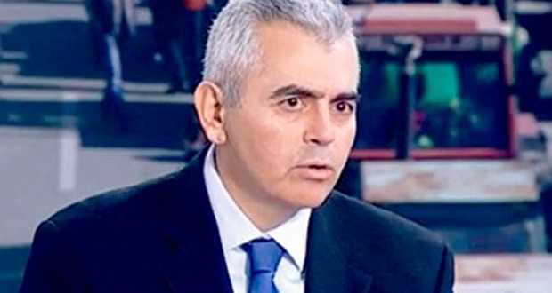 Μ. Χαρακόπουλος για απάντηση ΥπΕξ: Η δικαιοσύνη για Κατσίφα προϋπόθεση για ενταξιακή πορεία Αλβανίας σε ΕΕ