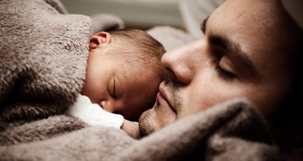 10 μύθοι και αλήθειες για τον ύπνο