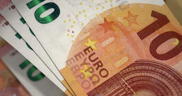 Κατασχέσεις για χρέος 10 ευρώ στην Εφορία!