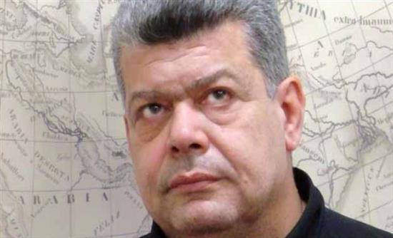 Μάζης στον realfm: Ο Ερντογάν δεν είναι έτοιμος να πατήσει τη σκανδάλη σε Αιγαίο και Κύπρο