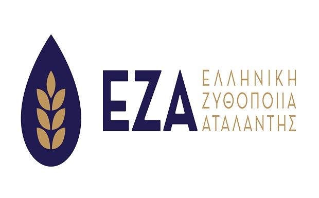 Η Ελληνική Ζυθοποιία Αταλάντης στην HO.RE.CA.
