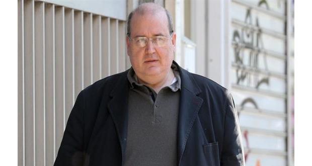«Η ανάκτηση της εθνικής κυριαρχίας δεν θα είναι εύκολη υπόθεση»