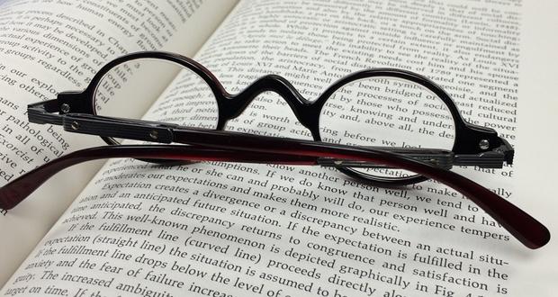 Δεν θα προπληρώνουν στο εξής οι ασφαλισμένοι του ΕΟΠΠΥ τα γυαλιά οράσεως