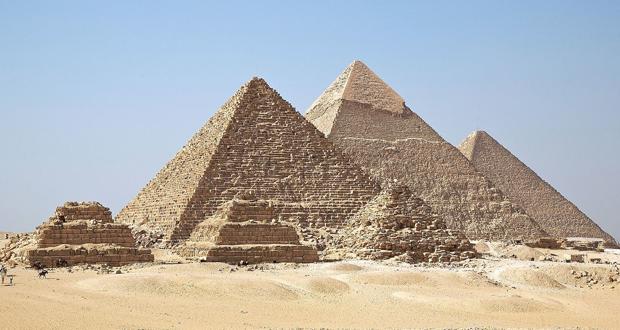 Τάφος ηλικίας 4.400 χρόνων στην Αίγυπτο