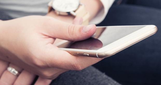Πόσο πληρώνεις για το κινητό