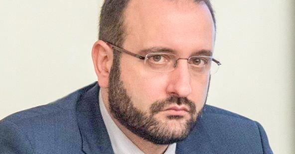 Κ. Κόλλιας: Κομβικής σημασίας η επιτυχής υλοποίηση της συμφωνίας εως τον Αύγουστο
