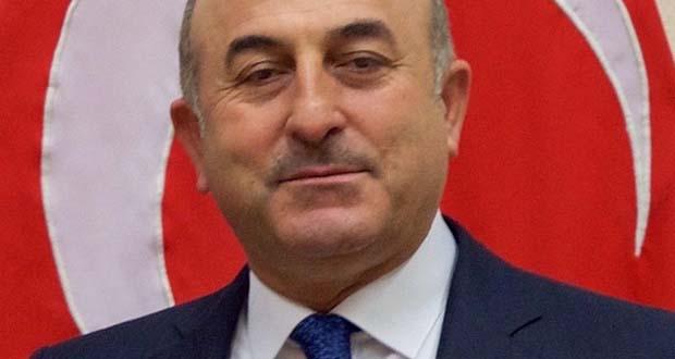 Τουρκικό ΥΠΕΞ: «Ανυπόστατοι οι ισχυρισμοί» Κύπρου, Ελλάδας και Αιγύπτου – Χωρίς την Τουρκία… τίποτα