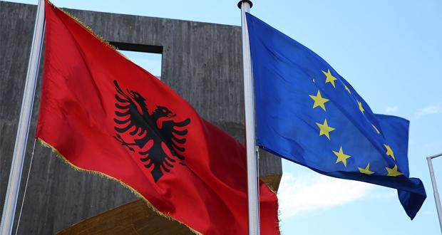 Θα δώσουμε το ok και στην Αλβανία να μπει στην ΕΕ;