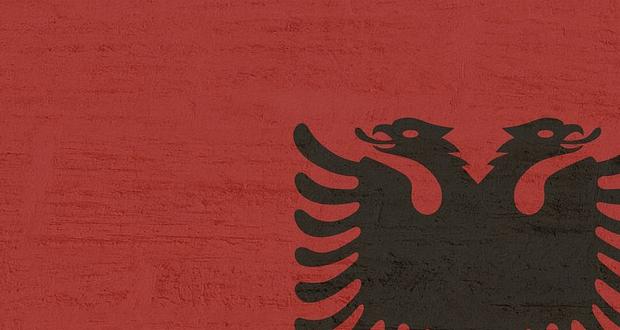 Ναι στα μαθήματα αλβανικής γλώσσας, ΟΧΙ στα φυτώρια ανθελληνισμού